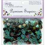 28 Lilac Lane - Premium Sequins - Thankful