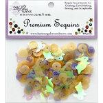 28 Lilac Lane - Premium Sequins - Bunny