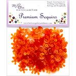 28 Lilac Lane - Premium Sequins - Marmalade