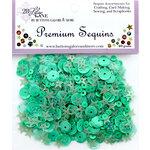 28 Lilac Lane - Premium Sequins - Mint