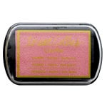ColorBox - Pigment Ink Pad - Passion Pink