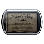 ColorBox - Pigment Ink Pad - Glitz Gold