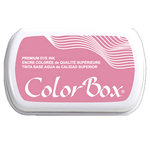 ColorBox - Premium Dye Ink Pad - Rose