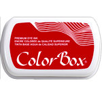 ColorBox - Premium Dye Ink Pad - Candy
