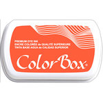 ColorBox - Premium Dye Ink Pad - Coral