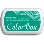 ColorBox - Premium Dye Ink Pad - Jade