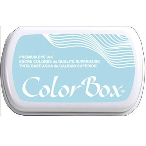 ColorBox - Premium Dye Ink Pad - Atmosphere