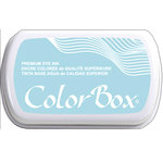ColorBox - Premium Dye Ink Pad - Atmosphere