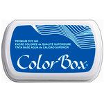 ColorBox - Premium Dye Ink Pad - Bahama