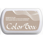 ColorBox - Premium Dye Ink Pad - Wheat