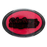 ColorBox - Blacklight Neon Ink Pad - Hot Pink