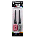 ColorBox - Smooch - Marbling Accent Ink - 2 Pack - Taffy and Silver Fox