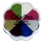 ColorBox - Pigment Ink Pad - Petal Point - Celebrate