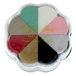 ColorBox - Pigment Ink Pad - Petal Point - Fierce