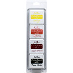 Ken Oliver - Color Burst - Ink Pad Mini - 1