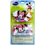 EK Success - Disney Collection - 3 Dimensional Layered Stickers - Mickey Family