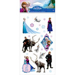 EK Success - Disney Collection - Frozen - Stickers - Frozen