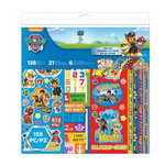 EK Success - Nickelodeon Collection - Paw Patrol - 12 x 12 Page Kit