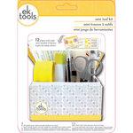 EK Success - Mini Tool Kit