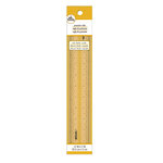 EK Success - 12 x 12 Sticky Flexible Precision Ruler