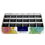 Faber-Castell - Mix and Match Collection - Studio Caddy Empty