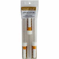 Fineline - Precision Applicator Bottle - 18 Gauge Tip