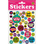 Draper International - Heartnotes Stickers - Wow Great Grade
