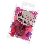 Jesse James - Jewelry - Bead Kit - Disney - Minnie Mouse