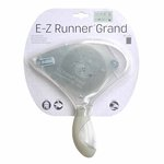 3L - Scrapbook Adhesives - EZ Runner Grand - Permanent