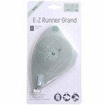 3L - Scrapbook Adhesives - EZ Runner Grand - Permanent - Refill