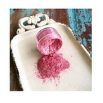 Marion Smith Designs - Sparkling Pigments - Vintage Rose