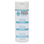 Martha Stewart Crafts - Primer - Metal - 6 Ounces