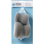 Martha Stewart Crafts - Tools - Specialty Sponge - 2 Piece Set