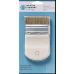 Martha Stewart Crafts - Tools - Dragging Brush