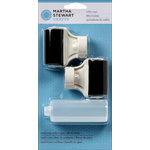 Martha Stewart Crafts - Tools - Roller Tops