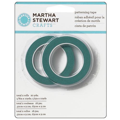 Martha Stewart Crafts - Patterning Tape