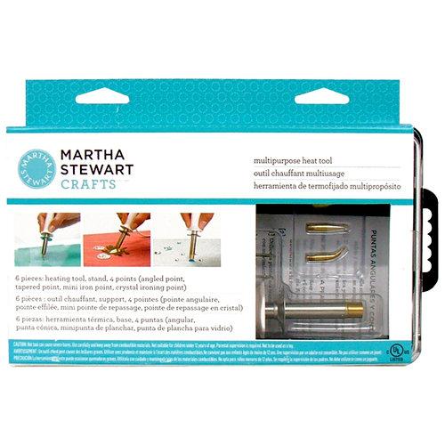 Martha Stewart Crafts - Electric Multipurpose Heat Tool