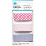 Martha Stewart Crafts - Linen Tape - Warm