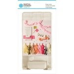 Martha Stewart Crafts - Fringe Cutter