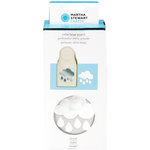 Martha Stewart Crafts - Extra Large Punch - Cloud Icon