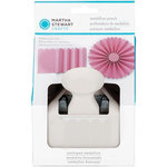 Martha Stewart Crafts - Deep Edge Punch - Scalloped Medallion