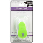 Multi Craft - EZ Lever Punch - Foot