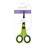 Multi Craft - Scissors - 5.5 Inch Shear Beauty - Giraffe