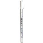 Sakura - Gelly Roll Pen - Classic - 05 Fine - Bulk White