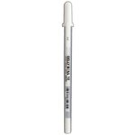 White Gelly Roll pen