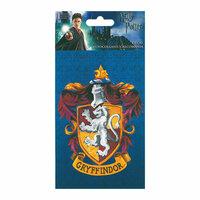 SandyLion - Harry Potter Collection - Decal - Gryffindor