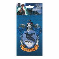 SandyLion - Harry Potter Collection - Decal - Ravenclaw