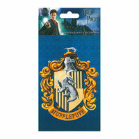 SandyLion - Harry Potter Collection - Decal - Hufflepuff