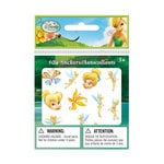 SandyLion - Disney Collection - Cardstock Stickers - Bitty Bit - Fairies