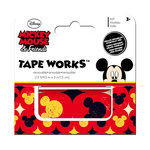 SandyLion - Disney Collection - Tape Works - Mickey